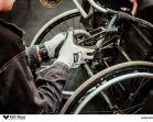 Nemokamas slaugos ir neįgaliųjų priemonių remontas (naudinga informacija)