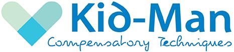 Kid-Man kompensacinės, slaugos ir neįgaliųjų priemonės